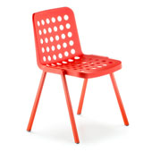 koi booki 370 chair stackable