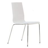 kuadra 1151 chair stackable