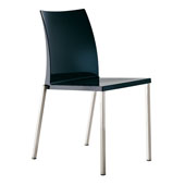 kuadra 1270 chair stackable