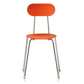 mariolina sd-302 chair stackable