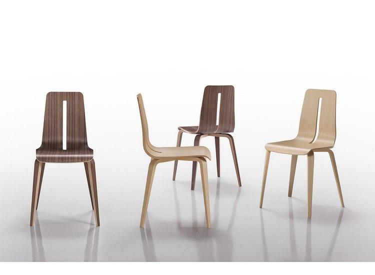 sedie legno moderne images - ameripest.us - ameripest.us - Sedie Da Soggiorno In Legno