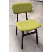 rouchet 1414 chair