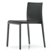 volt 670 chair stackable