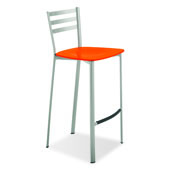ace cb 1329 stool