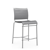 air cs57 stool