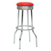 boston 223 stool