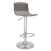 egg cb 1345-lh stool