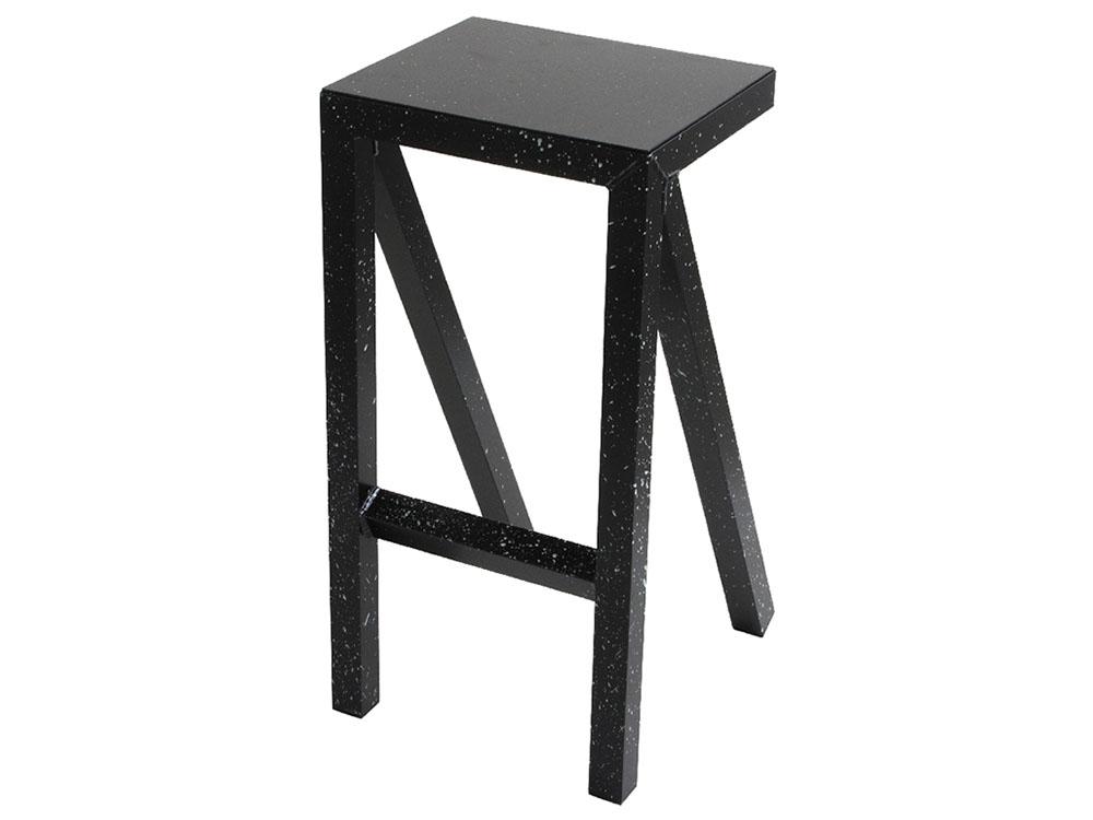 Stools bureaurama sd2772 stool furlani.it