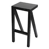 bureaurama sd2772 stool