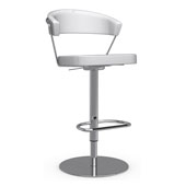 new york cb 1088-lh stool