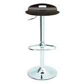 rock cb 1339 stool