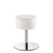 tx 4403g swivel stool