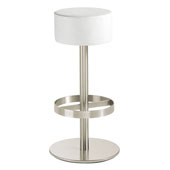 tx 4405g swivel stool