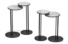 set sting side tables