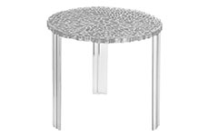 t table 8502 side table