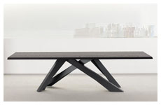 tavolo big table tv 29