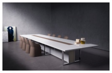 board 1531455 meeting table