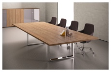 board 1531320 meeting table