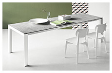 eminence table cb 4724-mw 110