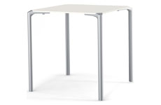 jump tj4 table h.73cm stackable