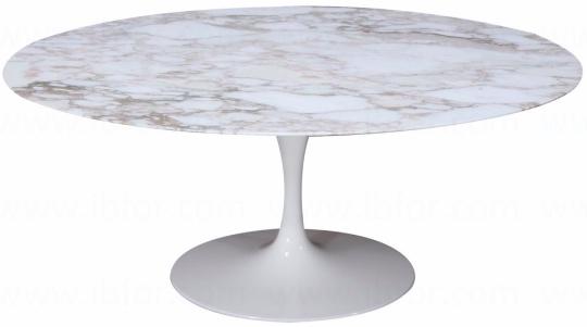 Tavolo Saarinen Marmo : Tavoli tavolo saarinen e t marmo furlani