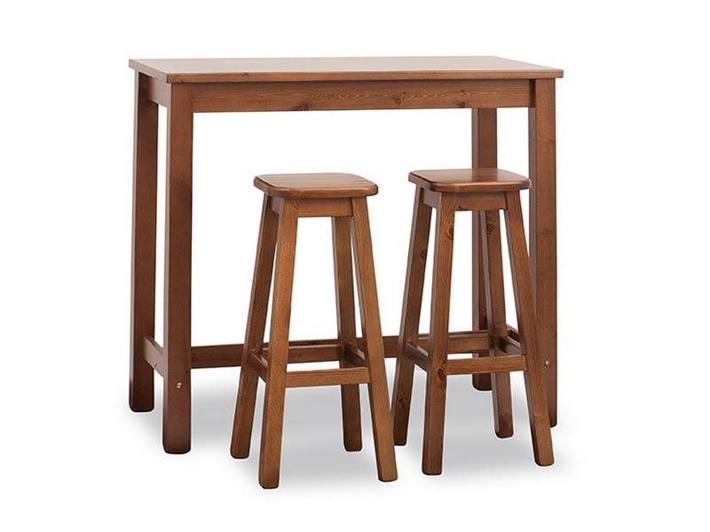 Basi piani attrezzature per ristoranti tavolo t bar h