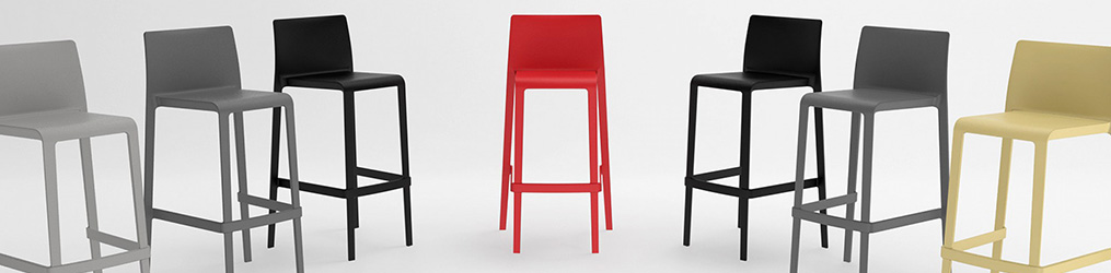 STOOLS - One More 5890-5891 Stool