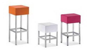 Furlani sedie tavoli arredamenti ufficio esterni divani