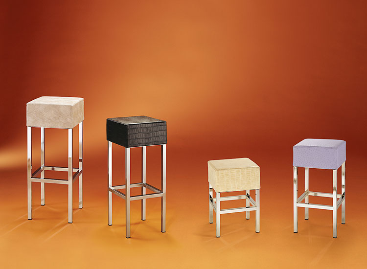 Sgabelli sgabello cube 1401 furlani.it