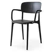 Sedie sedie contemporanee i parte for Poltrona liberty