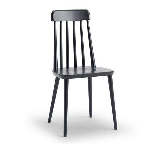 CHAIRS   Farm Chair | Furlani.it