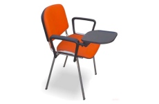 rosy armchair 6010bt with tablet