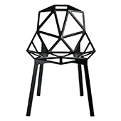 sedia chair-one