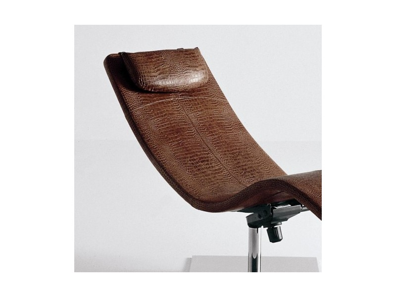Divani poltrone pouf e letti chaise longue casanova furlani.it