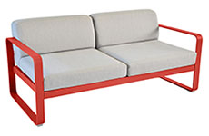 bellevie 8445 sofa