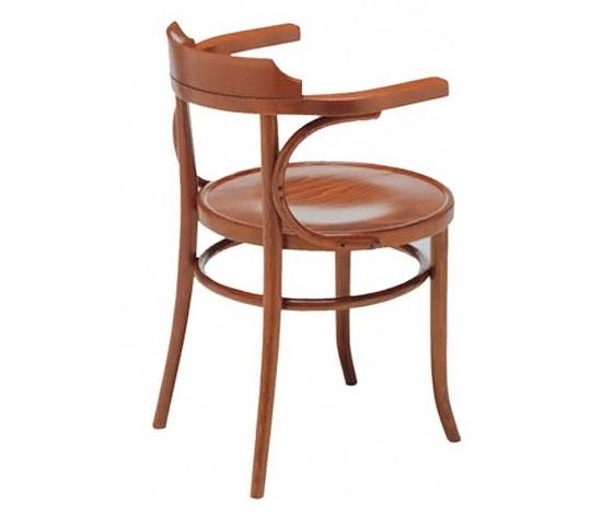Sedie In Legno Anni 50.Catalogo Furlani Poltrona 60