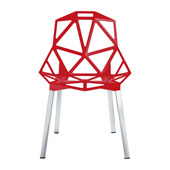 sedia chair one