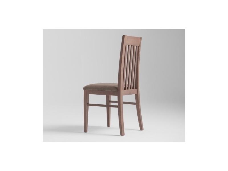 Sedie sedia clara f furlani