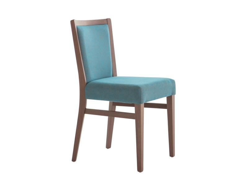 Sedie Blu Petrolio : Sedie sedia moma soft g i furlani
