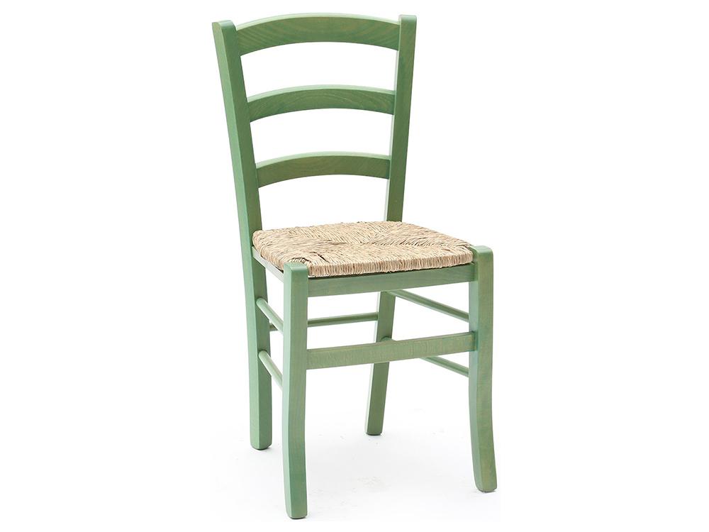 Sgabelli Alti Legno E Paglia : Catalogo furlani: sedia paesana sedile paglia furlani.it