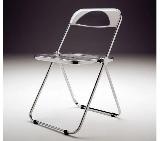 Sedie sedia plia - Riparazione sedia plia ...