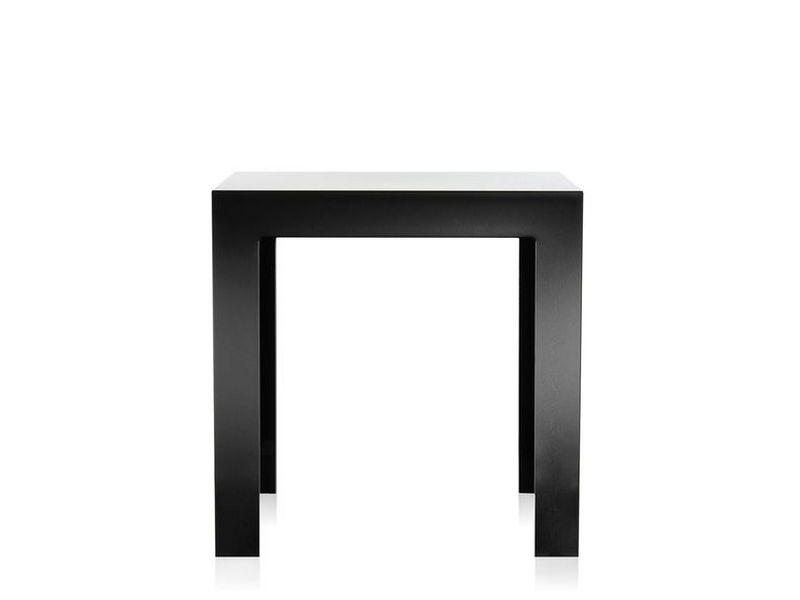 Catalogo kartell: tavolino jolly 8850 furlani.it