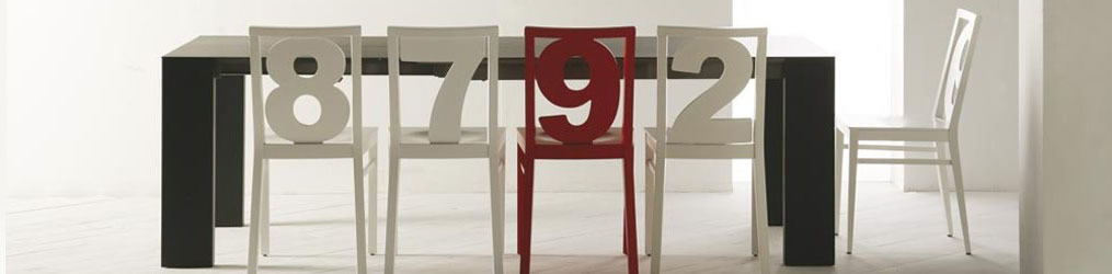 Sedie milano varedo elegant midcentury italian desk by for Arredamenti ufficio roma